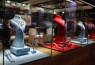 Турецкие ювелиры готовятся к грандиозной выставке в Стамбуле