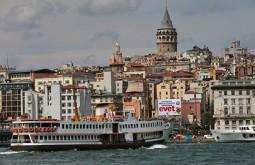 ЕС может заморозить переговоры с Анкарой по соглашению о таможенном союзе