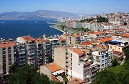 Турция ожидает в этом году 40 млн туристов