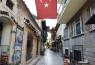 Эрдоган рассказал когда в Турции начнутся ослабления ограничений из-за COVID-19