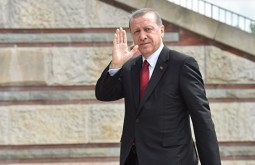 Турция призывает к продолжению переговоров по Кипру