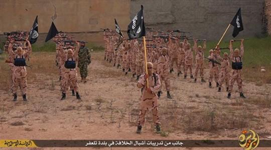 Глава Пентагона заявил, что Турция и Ирак договорились по операции в Мосуле