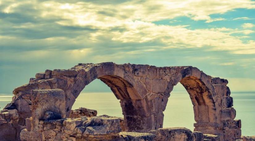В Турции археологи раскопали статую возрастом 1800 лет