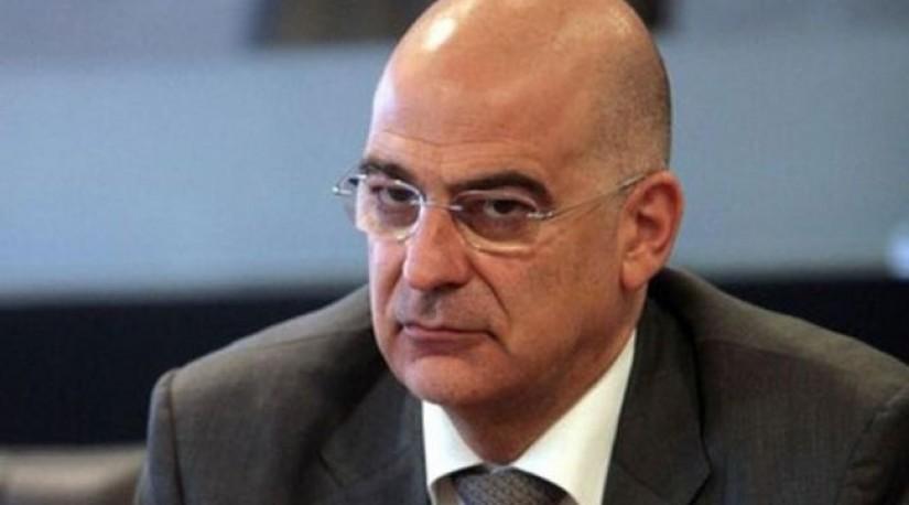 Греция обвинила Турцию в нарушении спокойствия в регионе