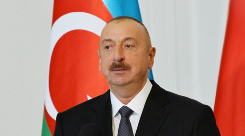 Азербайджан: Российско-турецкий мониторинговый центр в Карабахе важен для поствоенного периода