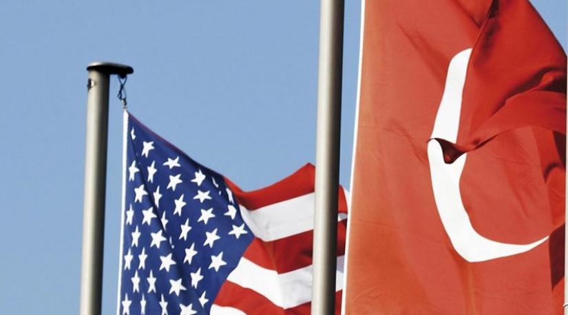 США и Турция продолжают переговоры о роли Анкары в Афганистане