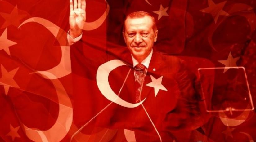 Турция наращивает влияние на постсоветском пространстве — взгляд из Еревана