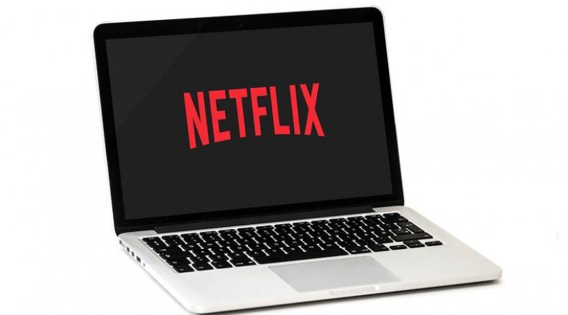 В Турции обсуждается вероятный уход Netflix из республики