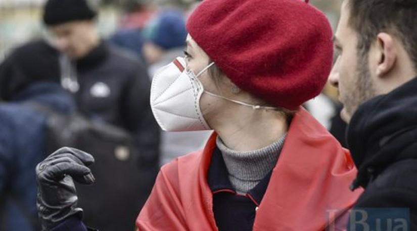 В Турции заявили о резком снижении темпов распространения коронавируса