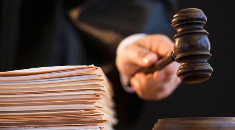 Турция считает незаконным вынесенный в США приговор турецкому банкиру