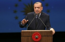 Яков Кедми: Турция патологически боится Россию