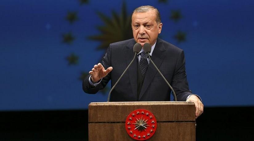 Главаря FETÖ рано или поздно доставят в Турцию