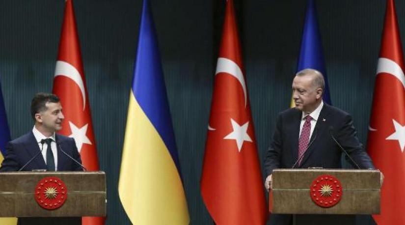 «Неловкий эпизод» в ООН: Турция вновь озаботилась «судьбой» крымских татар