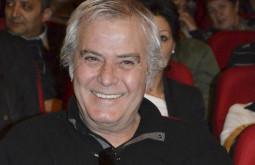 Скончался известный турецкий актер Тарык Акан