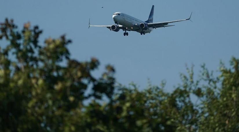 В Турции ввели ограничения на перевозку ручной клади при перелётах в республику