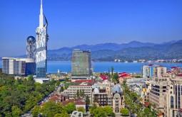Грузия — Турция: ресторанная дипломатия или переговоры на сытый желудок