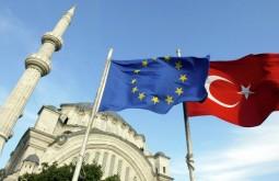 Италия: зачем Европе Турция?
