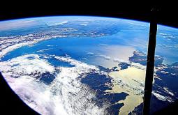 Турция планирует запустить спутник Göktürk-1 в декабре