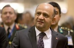 Министр обороны Турции: Анкара намерена сотрудничать с Россией на сирийском направлении