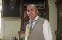 Директор ЦИСТ Амур Гаджиев об убийстве посла