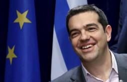 Премьер Греции: Турция соблюдает договоренностей с ЕС по беженцам