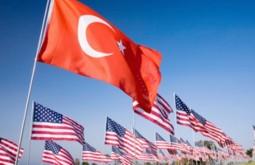 Турция ответила на угрозы Трампа из-за операции в Сирии
