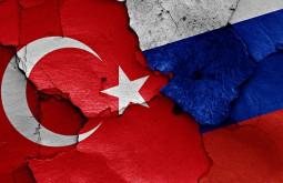 Россия и Турция начали разрабатывать трёхлетнюю программу сотрудничества