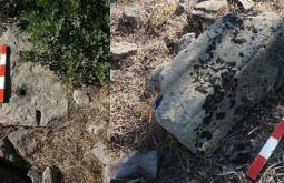 2500-летний храм Афродиты нашли в Турции