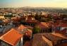 В Турции запретили туристам самим накладывать еду на