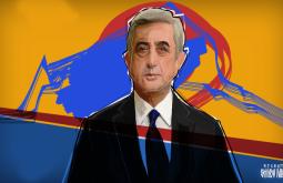 Армения — Турция: кто кому больше нужен?