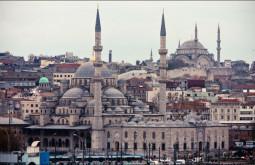 Турция ужесточает условия локдауна