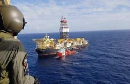 Турция отказалась признать греческо-египетское соглашение о демаркации морских границ