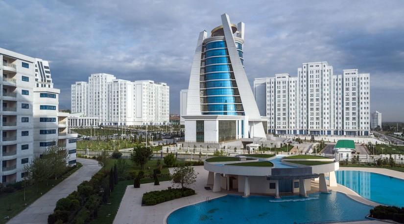 В Ашхабаде пройдет бизнес-форум Азербайджан-Турция-Туркменистан