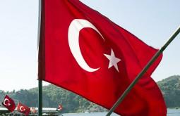Bild: два турецких генерала попросили убежище в Германии