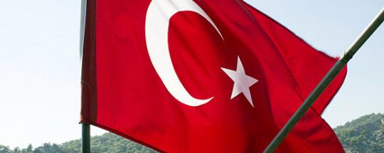 Турция пообещала уничтожить «угрозы» на севере Сирии собственными силами