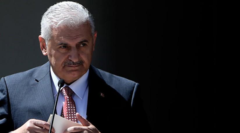 Турция продолжит прилагать усилия для наращивания торгового оборота с Беларусью до 1 млрд долларов
