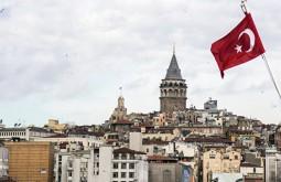 СМИ: Турция и США договорились по поводу американских санкций
