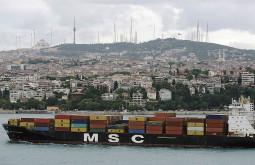 Турция начала геологоразведку в Черном море