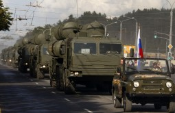 Турция разделит российские С-400 и вооружения НАТО