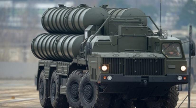 Россия и Турция договорились по стоимости поставляемых Анкаре систем С-400