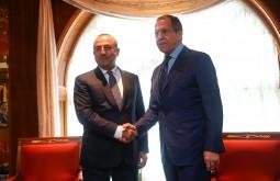 Проще, чем с США: Россия будет договариваться по Сирии с Турцией и Ираном