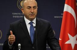 Зайти с южного фланга: снимет ли Россия торговые ограничения с Турции