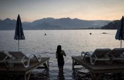 В Турции прокомментировали сообщения о вспышке коронавируса на курортах