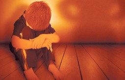 В Турции с 2007 года выросло число случаев сексуального насилия над детьми