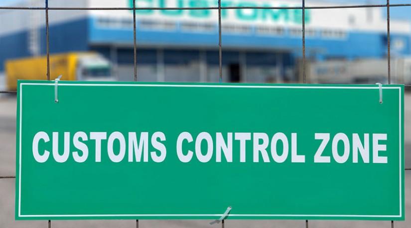 Турция отменила визы для узбекских дальнобойщиков