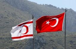 Эрдоган заявил, что турецкие военные не покинут Кипр
