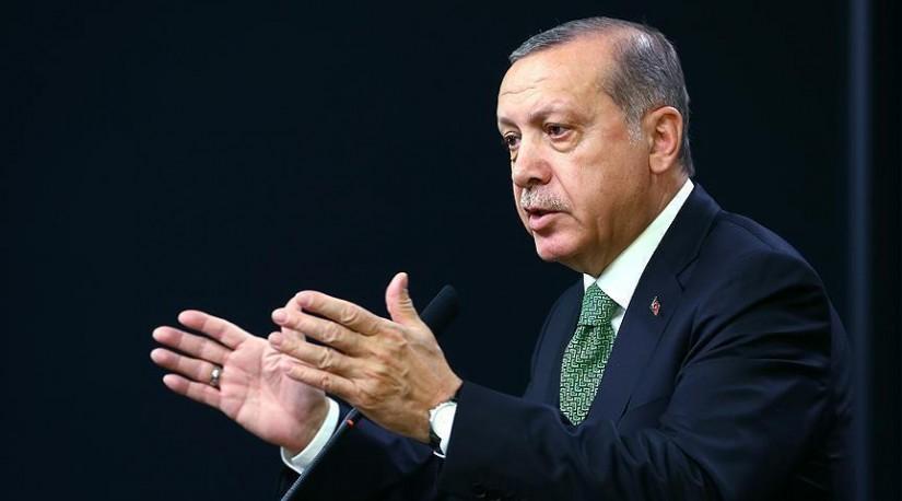Турция и Сербия нацелены на расширение двустороннего сотрудничества