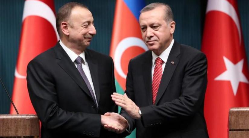 Момент истины в Карабахе: Турция ставит перед Россией вопрос — кто кого?