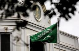 Эр-Рияд не выдаст Турции причастных к делу Кашикчы