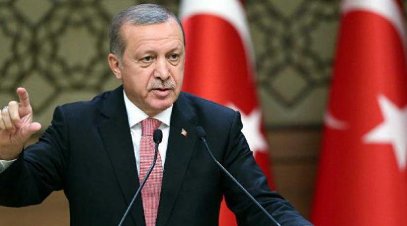 В Турции создается централизованная система обороны